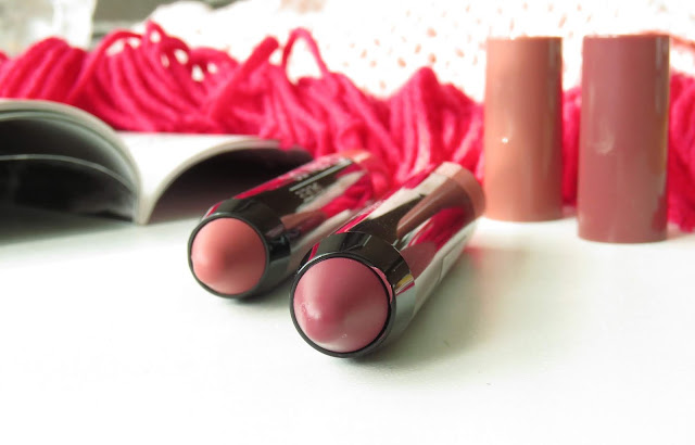 saveonbeautyblog_gabriella_salvete_chubby_lips_recenzia