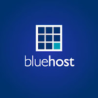 BlueHost Wordpress Hosting Provider