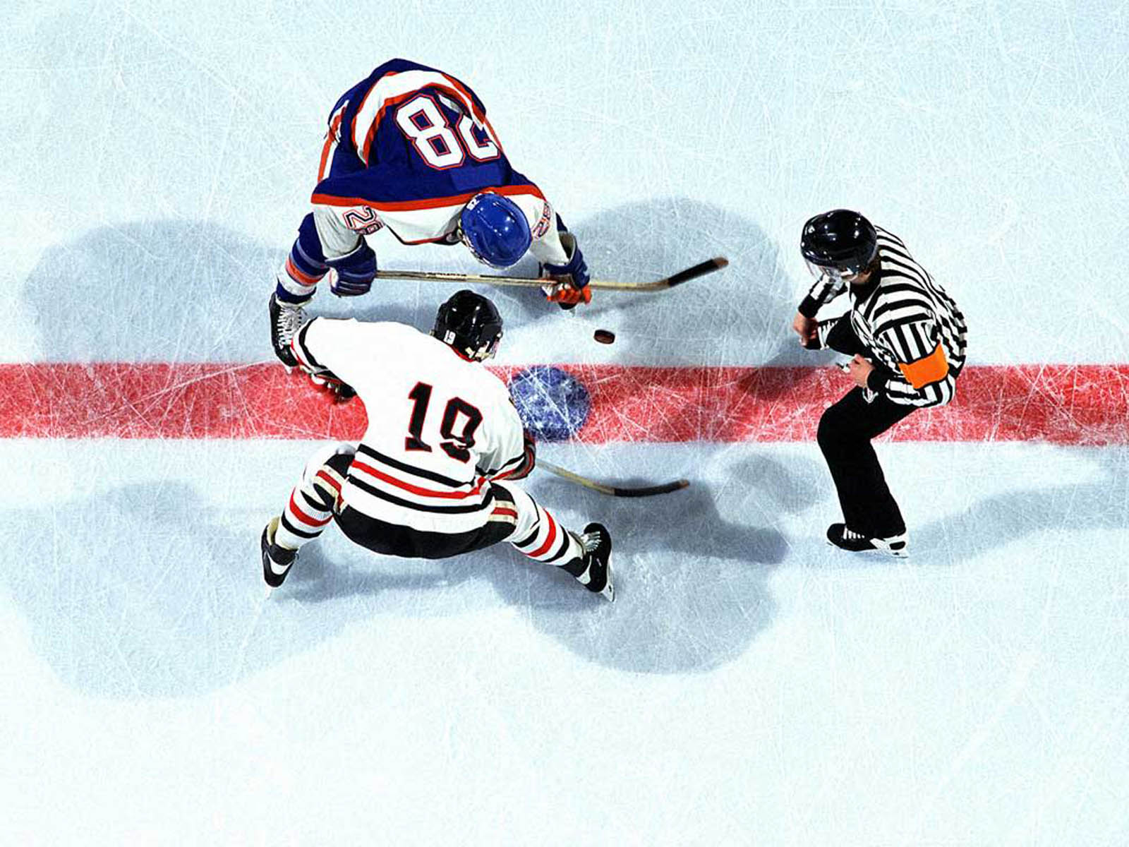 Fire And Water Hd Wallpapers Wallpapers Ice Hockey