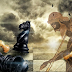 Ζατρίκιον: Η αρχαιοελληνική επινόηση που κατέκτησε τον κόσμο