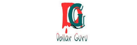Dollar-Guru - Earn Money Online