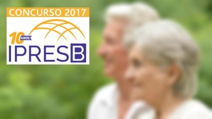 Concurso IPRESB SP 2017