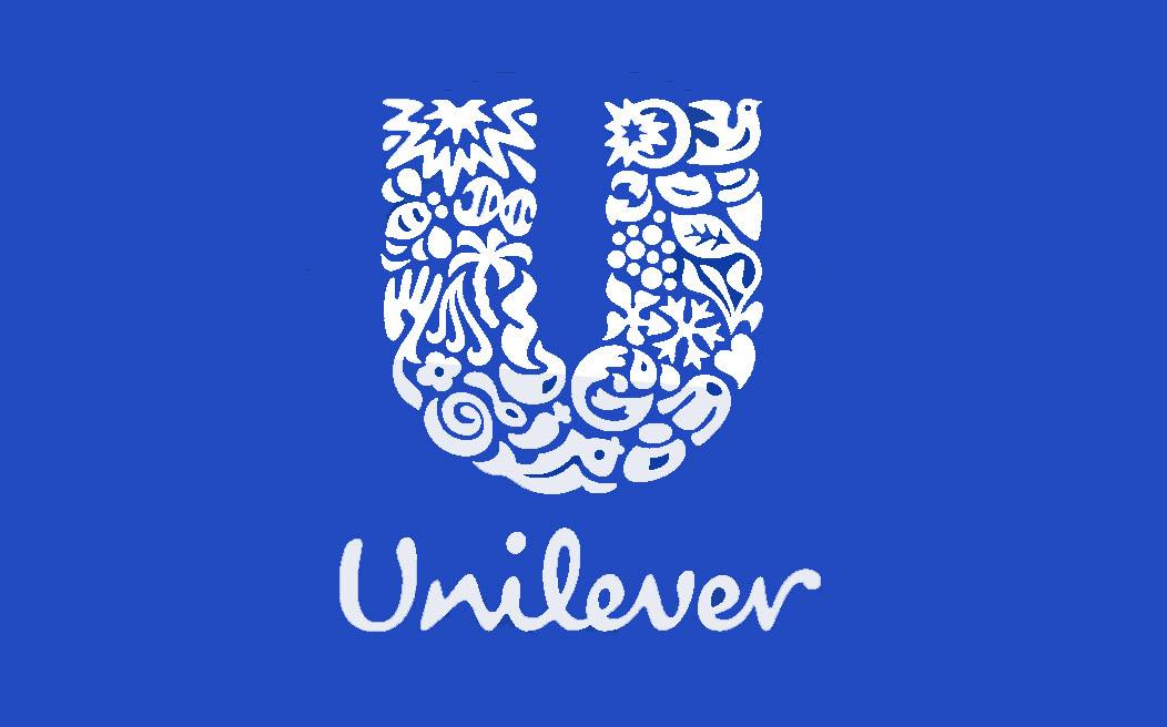 Loker Operator Produksi Cikarang 2017 PT Unilever Indonesia