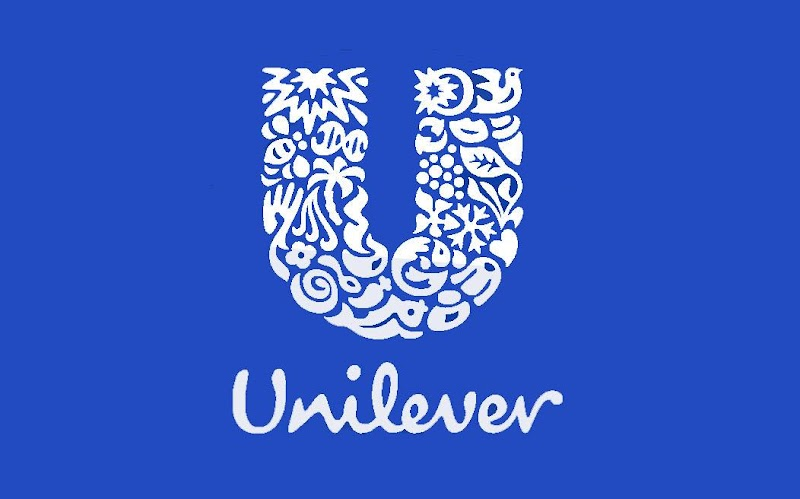 Loker Operator Produksi Cikarang 2021 PT Unilever Indonesia