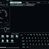 A Cool Linux Terminal Emulator Display Like In Sci-Fi Films!