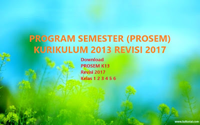 Download-Program-Semester-(PROSEM)-K13-Rev-2017