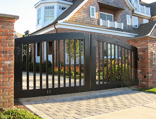 garage gate repair los angeles