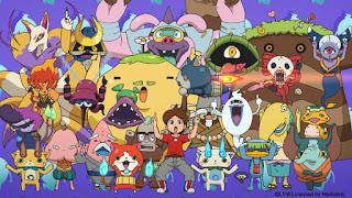 Hình Ảnh Cậu Bé Bút Chì Shin Movie 24  Crayon Shin chan Movie 24