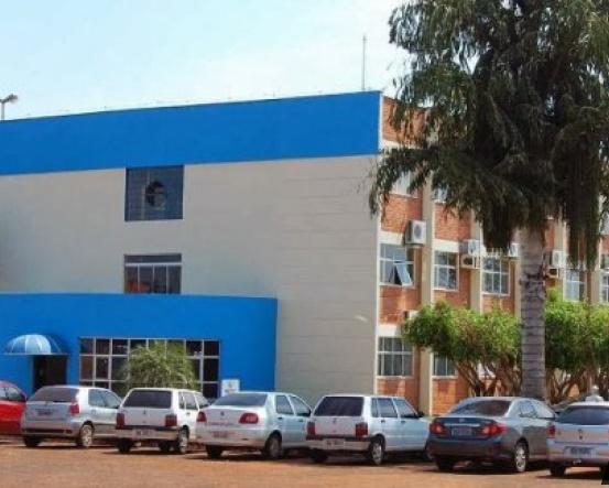 Prefeitura de Tangará tem horário especial nesta sexta e segunda-feira