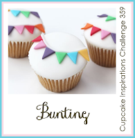 http://cupcakeinspirations.blogspot.in/2016/05/challenge-359.html