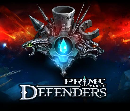 Prime World: Defenders Hack Tool + Cheat Table V1 2 | Cheat Masa Kini