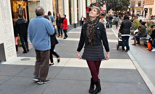 people-street.jpg