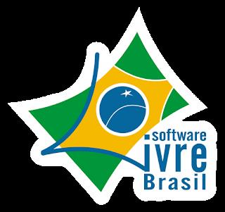 Software livre vocacionado à administração pública!