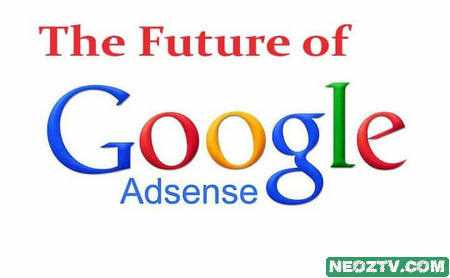 The Future of Google Adsense