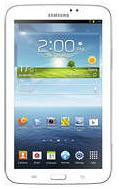 Galaxy Tab 3 7.0 P3210