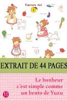 http://www.pika.fr/sites/pika.fr/files/liseuse/LeBonheurCestSimpleCommeUnBentoDeYuzu01/index.html