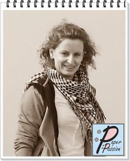 http://karolinawycina.blogspot.com/
