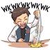 KFC MaKaSSaR Baca Sambil Tahan Ketawa [Ngakak] - Awas Ketawanya Bikin Malu