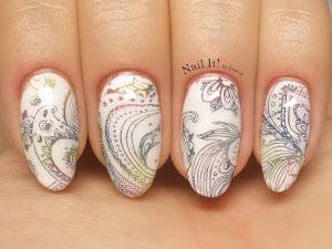 http://www.nail-it-by-inanna.com/2016/07/paisley-nail-art-jq-l14-stamping-plate.html