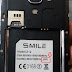 Smile Z12 Flash File MT6580 6.0 {Lcd,Hang On Logo Fix} Firmware 100% Tested