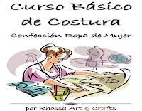 curso-básico-de-costura-confección-ropa-de-mujer