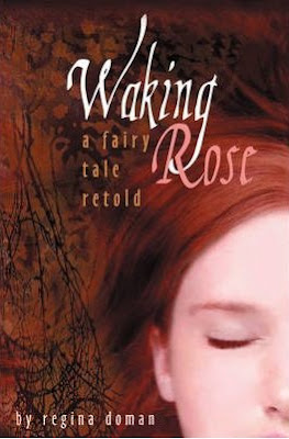 http://www.bookdepository.com/Waking-Rose-Regin-Doman/9780981931845/?a_aid=journey56