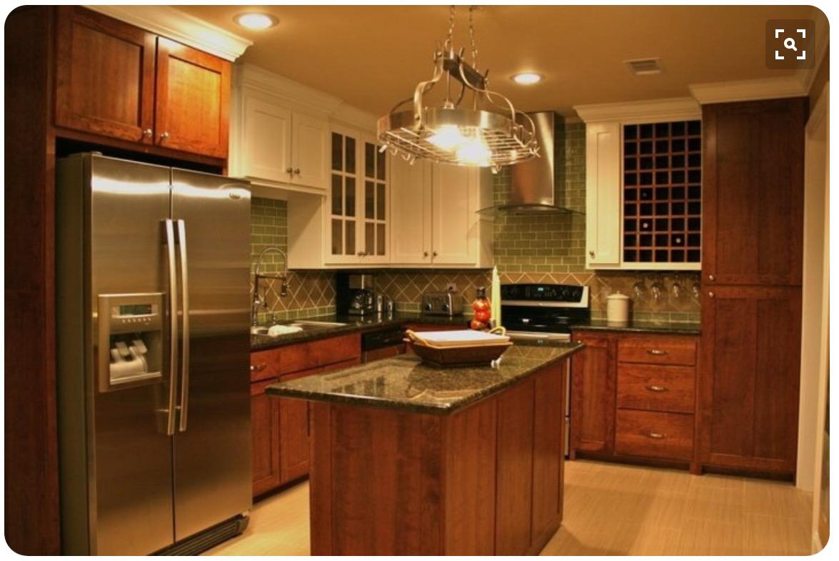Custom Cabinets Spokane Prefab Cabinets Kghomeprotv Cabinet Library White Affordable