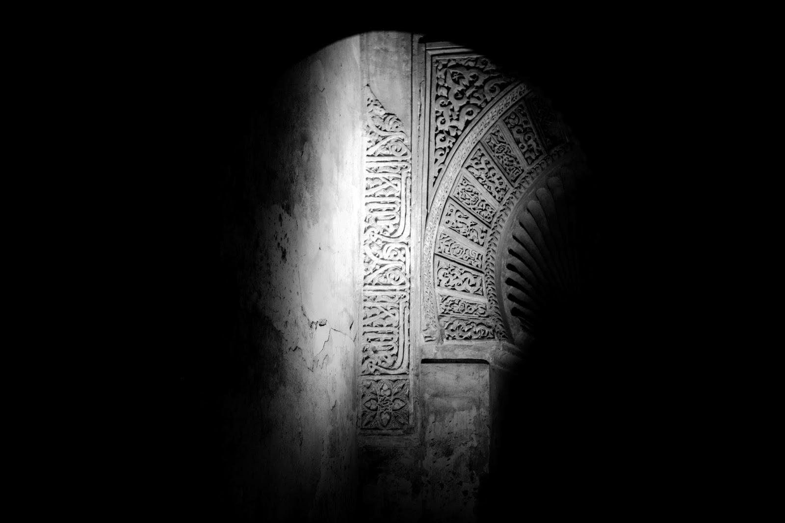 Haikus de la Alhambra en su segunda edición, Francisco Acuyo, Ancile