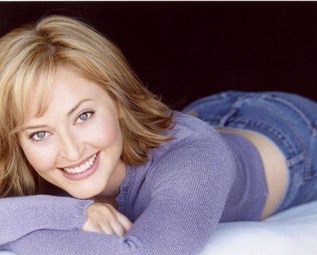 Jennifer Marie Kelley