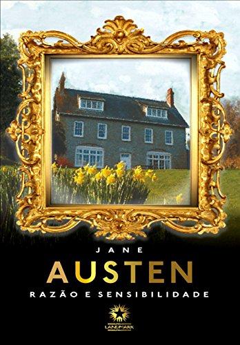 Razão e sensibilidade Jane Austen
