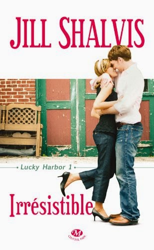 http://lachroniquedespassions.blogspot.fr/2014/08/lucky-harbor-tome-1-irresistible-jill.html