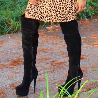 styleguruzak_amiclubwear_thigh_high_boots