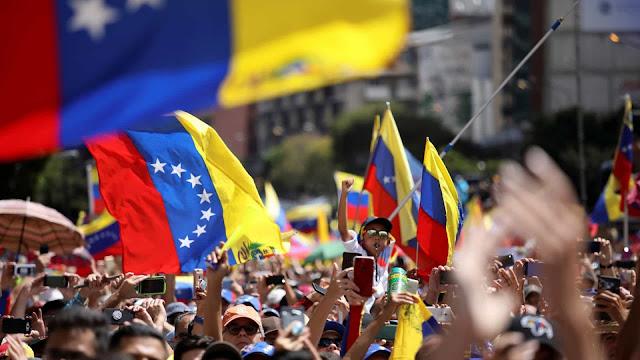 Noruega confirma encontros entre Governo venezuelano e oposição