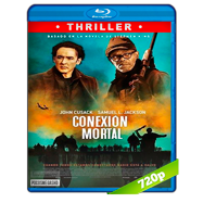 Conexión mortal (2016) BRRip 720p Audio Dual Latino-Ingles