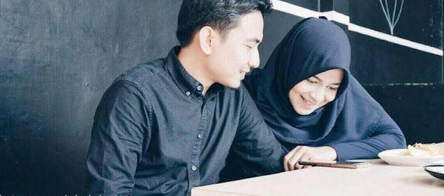 Suami itu Butuh Istri yang Paham Agama dan Mau Ngaji, Bukan Hanya Pintar Tanya Gaji
