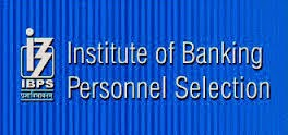IBPS Recruitment 2017 Specialist Officers – 1315 Posts