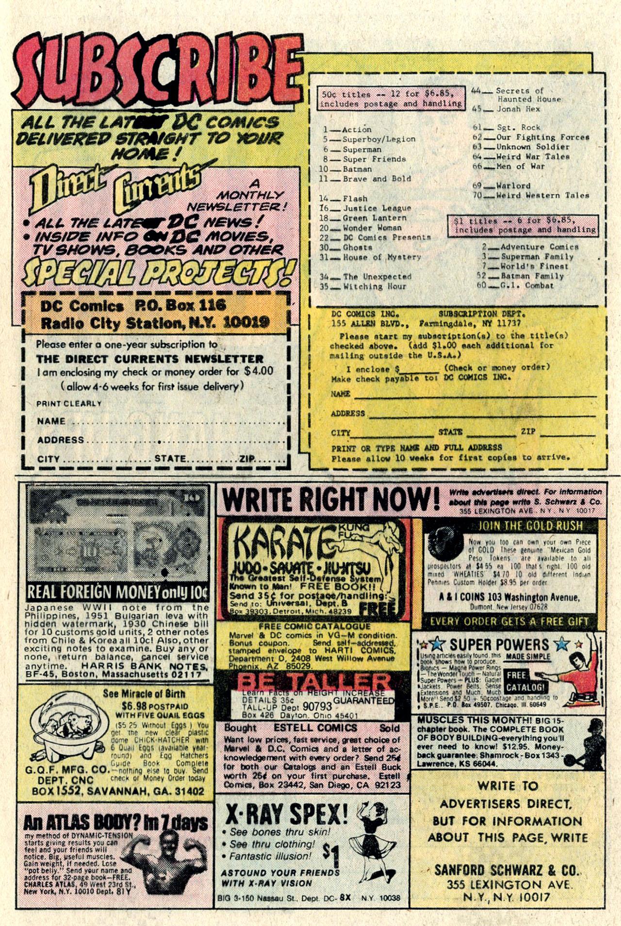 Detective Comics (1937) 480 Page 28