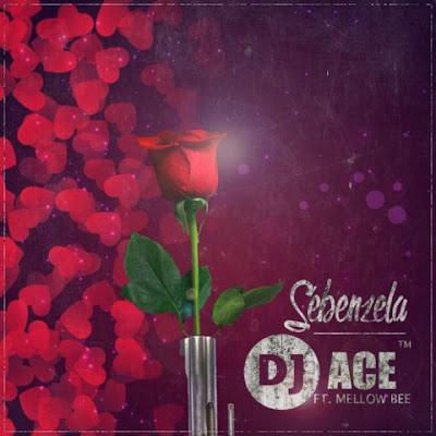 Dj-ace-sebenzela-...cover.jpg