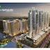 Apartemen Dijual Di Bekasi Lokasi Summarecon