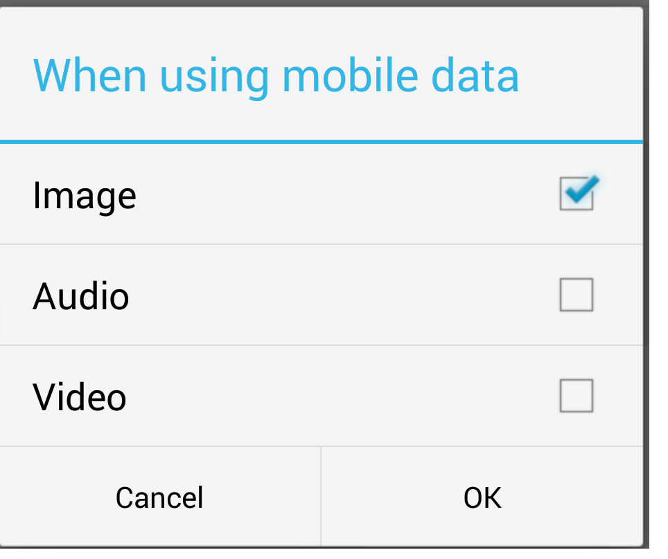 stop-auto-download-image.jpg