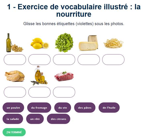 http://www.ortholud.com/imagier-nourriture-1.html/lang=fr