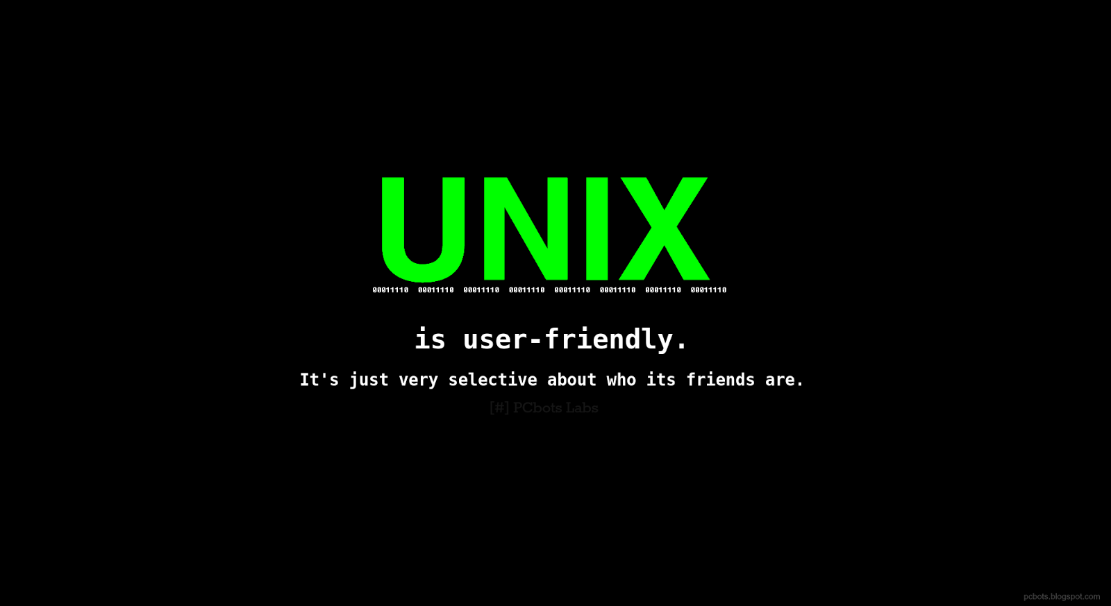 Hacker Iphone Wallpaper Linux Hd Wallpapers Backtrack Ubuntu Unix Redhat By