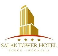 Lowongan Kerja PT. Hotel Properti Internasional