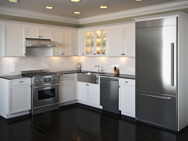 Inspiration for your ideal kitchen style Inspiration for your ideal kitchen style Inspiration 2Bfor 2Byour 2Bideal 2Bkitchen 2Bstyle2