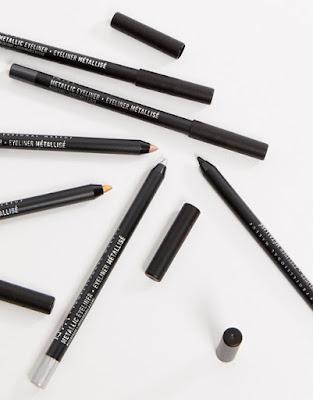 https://www.asos.com/nyx-professional-makeup/nyx-professional-makeup-metallic-eyeliner/prd/9702960?ctaRef=my%20orders