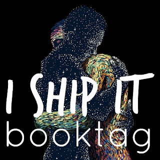 http://cercandolameraviglia.blogspot.it/2016/10/i-ship-it-book-tag.html