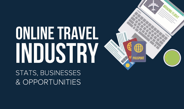 The Future for Online Travel Startups is Growth Oriented