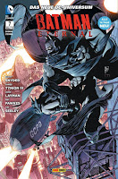 http://nothingbutn9erz.blogspot.co.at/2015/05/batman-eternal-7-panini.html