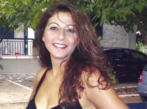 Σκιάθος: Μια γροθιά σκότωσε τη Σόνια Αρμακόλα – Η μεγάλη ανατροπή στο απόλυτο θρίλερ που καθήλωσε