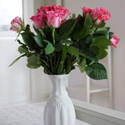 http://meindingsda.blogspot.de/2016/01/flower-power-im-winter-dry-vasen.html